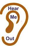 Hear Me Out logo.jpg