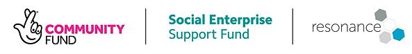SESF Logos.tif