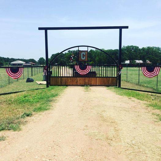 Our farm gate.jpg