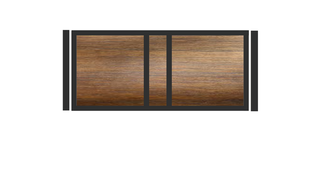 modern walnut single 2.png