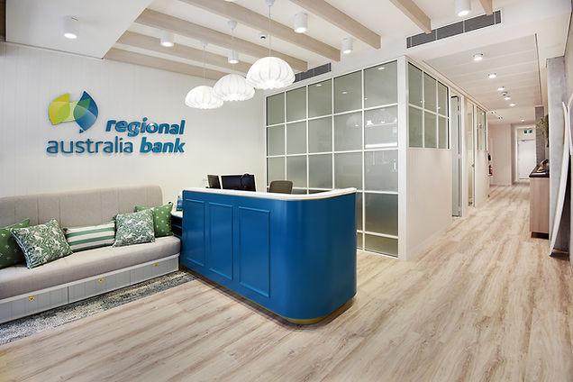 RegionalAustraliaBankSawtell.JPG
