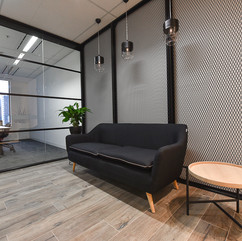 Spec Offices