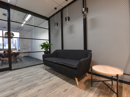 7 Ways To Engage High Quality Commercial Tenants
