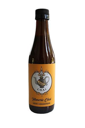 turmeric chai bottle1.jpg