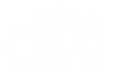 Nela's Chai logo