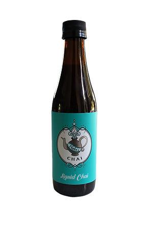 Liquid Chai Bottle.jpg