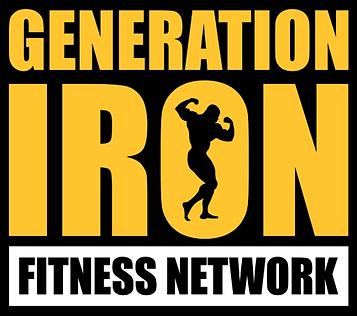 GenerationIron-logo.png