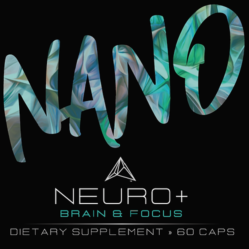 NEURO+