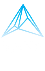 thumbnail_NANO%20Logo%20Reversed-01_edit