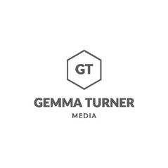 Gemma Turner Agency Logo