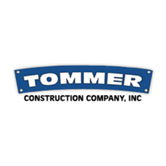 Tommer Construction Company