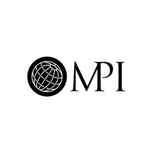 Award Logo copy 4.png