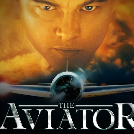 OUR TOP 7 AVIATION MOVIES TO WATCH DURING QUARANTINE