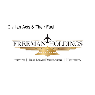 Freeman Holdings