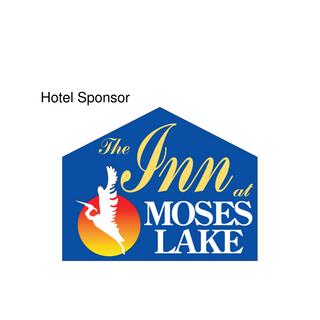 The Inn at Moses Lake