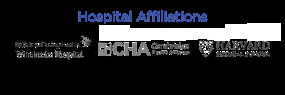 Hospital Affiliations.png