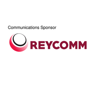 Reycomm Communications Sponsor