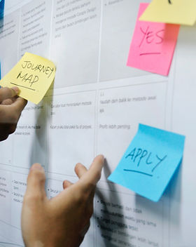 Services - Strategize - Process.jpg