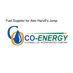 Connell Oil Co-Energy
