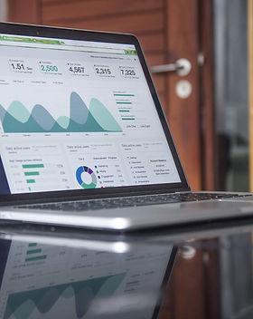 Services - Strategize - Data.jpg