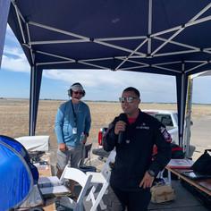 TSgt Bryan Pontes - 2021 Moses Lake Airshow