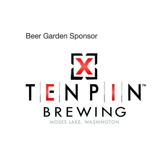 beer & garden copy.png