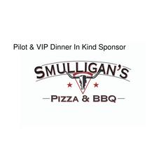 Smulligan's Pizza & BB1