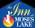 The Inn at Moses Lake.png