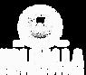 White Valhalla Logo.png