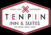 Ten_Pin_Inn__Suites_Logo_-1.png