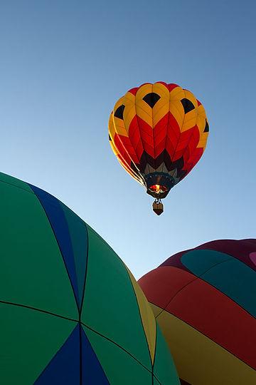 balloonrally3.jpg