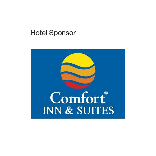 hotel sponsor.png