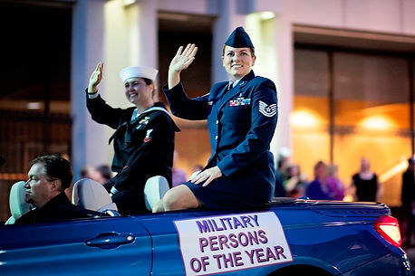 2018-Military-Persons-of-the-Year-Boarde