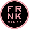 FRNK LOGO ROUND.png