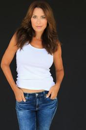 Karen LeBlancLifestyleJeans.jpg