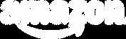 1200px-Amazon-logo-white_edited.png