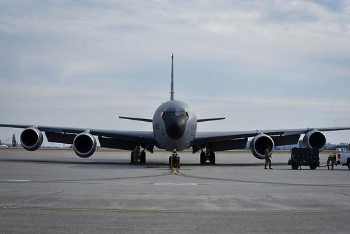 KC-135 STRATO.jpg
