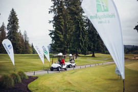 2019 NSCF Golf Tournament