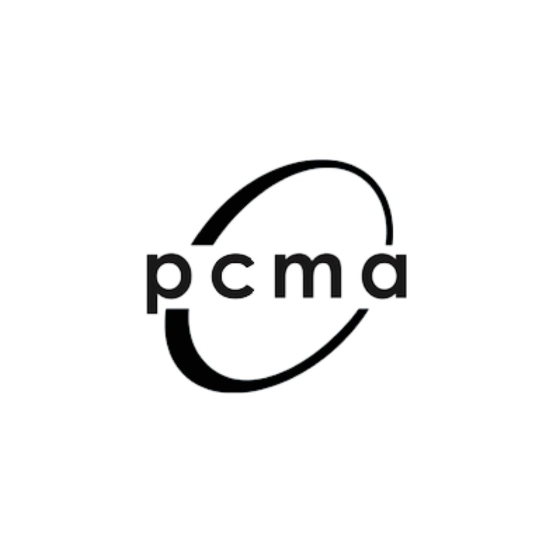 CS Customer Logos B&W copy 8.png