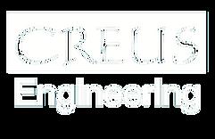 CREUS logo (new) copy.png