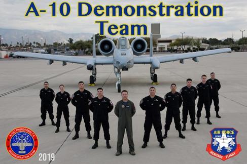A-10 Team 2019.jpg