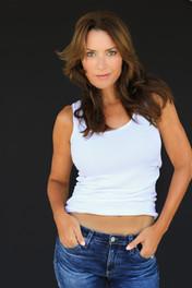 Karen LeBlanc - Jeans 2 - 8707.jpg