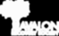 Avalon-Logo-RESIZED.png