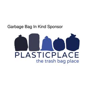 Plastic Place