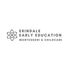 Erindale Early Education Logo