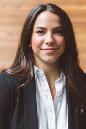 Cap U Young Women In Business