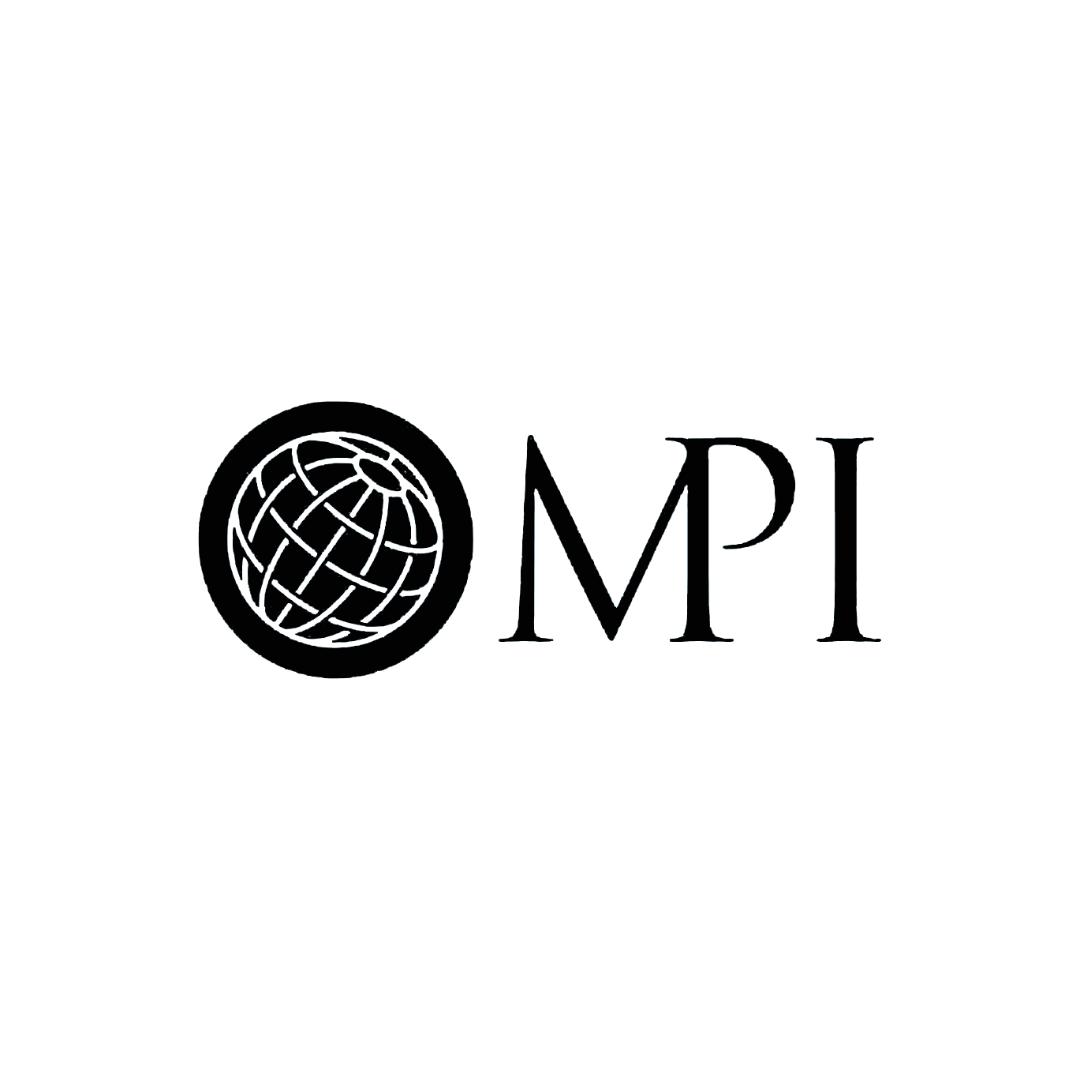CS Customer Logos B&W copy 6.png