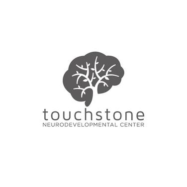 Touchstone Neurodevelopmental Center Logo