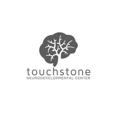 Touchstone Neurodevelopmental Center Logo