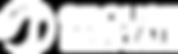 GM_horizontal-logo_SPOT201.png